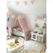 The  Best Little Girl Beds Ideas On Pinterest Little Girl - Ideas for small girls bedroom