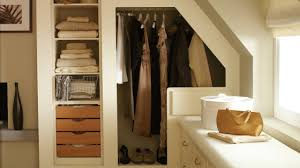Modular Furniture Bedroom Bedroom Bedroom Modular Furniture Walnut Effect Unforgettable