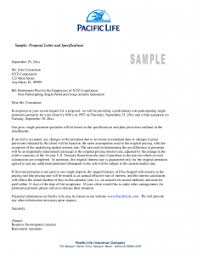 business partnership proposal email template