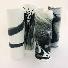 michael hallam ceramics other pinterest ceramic studio