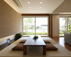 dining room japanese dining room design we highly hope that our