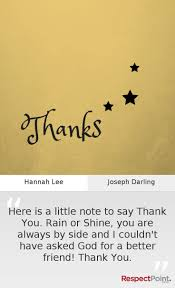 quotes of thanksgiving and gratitude 142 best gratitude attitude images on pinterest grateful heart
