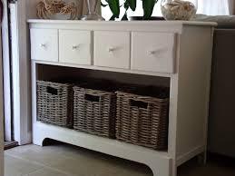 Entryway Shoe Storage Solutions Flagadeal Com Patio Furniture Sets For Cozy Backyard Ikea