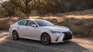 lexus gs 350 models 2016 lexus gs 350 front hd wallpaper 3