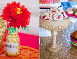 mexican baby shower how to make mexican themed baby shower ideas fiore medium