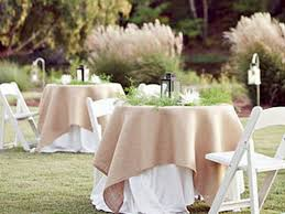 rent linens for wedding party rentals hstead md wedding tent rentals dreamers event