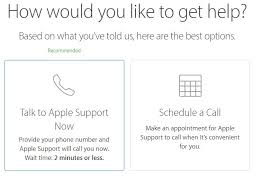 Iphone Help Desk by Iphone Customer Support Number Apple Tech Support Customer Care