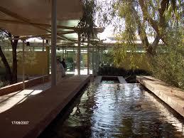 Voyages Desert Gardens Hotel Ayers Rock by Desert Gardens Hotel Mapio Net