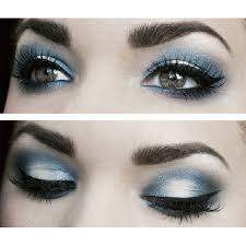 cat eye template 28 images 3pcs set cat eye smokey eye makeup