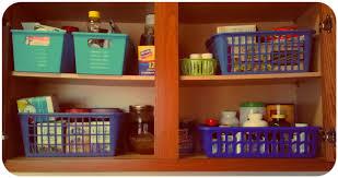 Kitchen Storage Stores Maria Sself Chekmarev My Dollar Store Kitchen Organization