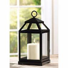 wedding candle lanterns ebay