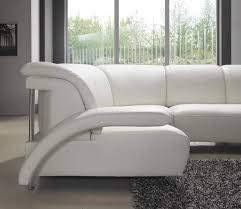 Queen Sleeper Sofa Leather by Marvelous White Leather Sleeper Sofa Leather Sectional Sofa W