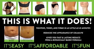 that wrap thing it works distributor new jersey haber