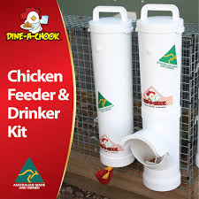 chicken backyard poultry u0026 waterfowl supplies ebay