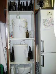 fabriquer une chambre de pousse brassageamateur com afficher le sujet armoire de fermentation
