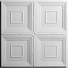 drop ceiling tiles ceiling tiles the home depot