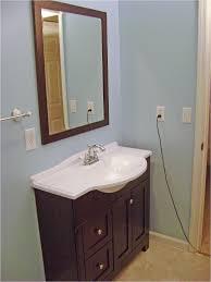 inspirational installing a bathroom sink awesome bathroom ideas