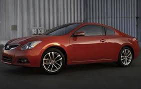 nissan altima coupe exterior mods 2012 nissan altima information and photos zombiedrive