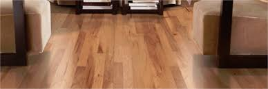 what causes wood floor chipping finish royal wood