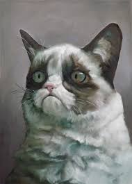Oil Painting Meme - 10 oil painted memes for people who want to look classy but only