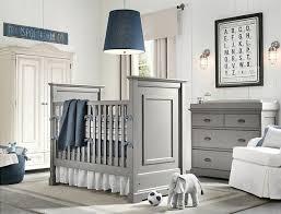 chambre bébé grise et une chambre de bébé bleue et grise c est ça la vie