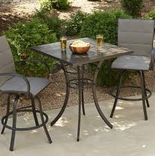 Patio Dining Sets San Diego - furniture stores san diego our furniture warehouse is the