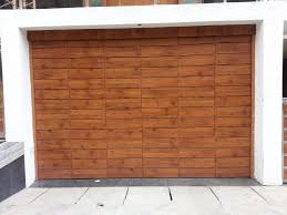 tilt up garage doors roll up garage door track btca info examples doors designs