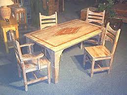 southwestern dining room furniture astonishing decoration southwest dining table direct manufacturer
