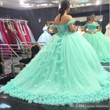 dresses for a quinceanera mint green quinceanera dresses 2017 sweetheart backless