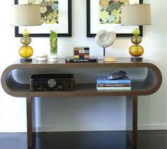 modern console table decor modern console tables modern console tables sofa tables eurway