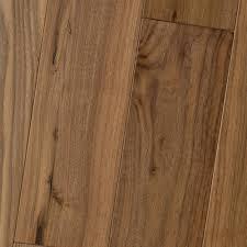 mainland flooring hardwood flooring price