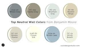 best gray paint colors benjamin moore benjamin moore bedroom paint colors best gray paint for bedroom