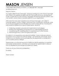 senior buyer cover letter sample job and resume template