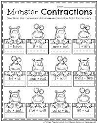 october first grade worksheets first grade worksheets first