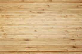 Hardwood Bamboo Flooring The Newest Thing In Natural Flooring Strand Woven Bamboo Flooring