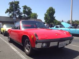 old porsche 914 914world com 914 swapmeet