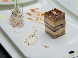 plats cuisin駸 en bocaux plats cuisin駸 100 images plats cuisin駸en bocaux 100 images