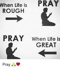Life Is Great Meme - th id oip b7xhpfhgzbqup64zagekeghaie