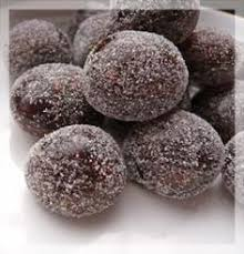 where to buy horehound candy fashion horehound candy the candy you ate as a kid candies