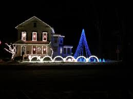 christmasinwaterville com home