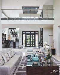 luxe home interiors victoria bright airy interiors energize a boca raton retreat luxe
