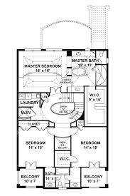 Octagon Shaped House Plans by House Unique Octagon Shape House Plans Octagon Shape House Plans