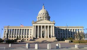Power Of Attorney Oklahoma by Justice Reform Legislation On The Move In Oklahoma Freedomworks