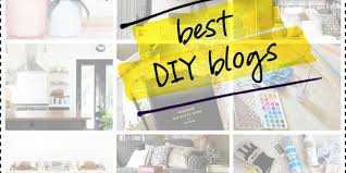 Best Home Decorating Blogs 2011 The 17 Best Diy Blogs Huffpost