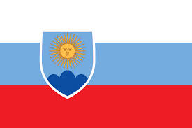 image flag of argentina world of the rising sun png