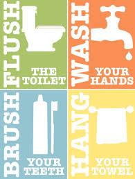 pottery barn kids bathroom ideas bathroom educative kids bathroom wall decor ideas kids bathroom