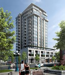 building legato live in perfect harmony at 960 yates street