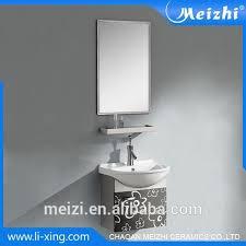 stainless steel bathroom mirror cabinet stainless steel bathroom