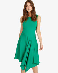 sale dresses phase eight