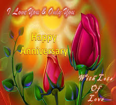 anniversary greeting cards anniversary greeting card free for him ecards greeting cards